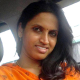 Sukhi Sudha makeup artist