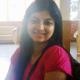 Dietician/Nutritionist Gayatri