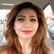 Pooja Sharma Hair and Make up artist