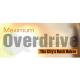 Maximum Overdrive Music Academy