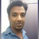 Ajay Godase