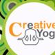 Creative Yogi