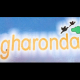 Gharonda Tiffin Services
