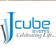 J Cube Events