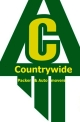 Countrywide Packer & Auto movers