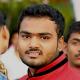 Suraj Photo Studio