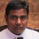 Tiwari Bombay Mehandi Designer