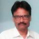 Dhruv N Thakur