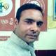 Manas Raj Rishi
