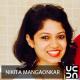 Nikita Mangaonkar