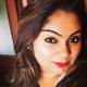 Priya Aliya Makeup Artist & Bridal Stylist
