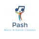 Pash Music N Dance Classess