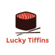 Lucky Tiffin Services