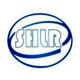 SHLR Technosoft Pvt Ltd