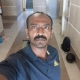 Personal Fitness Trainer : Rajaram