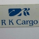 R K Cargo Packers and Movers