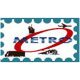 Metro packers & movers