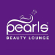 Pearls Beauty Lounge & Bridal Makeup Studio