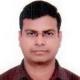 CA Sachin Goel
