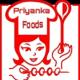 Priyanka Foods