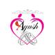 Ayush Event & Wedding Planners
