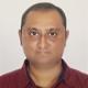 Dr. Mukesh