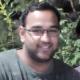 Devendra Joshi