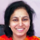 Dr. Priti Sharma