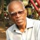 R Padmanabhan