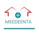 Meedeenta Physiotherapy