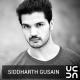 Siddharth Gusain