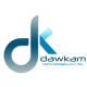 Dawkam Technology Private Limited