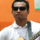 Chitra Thapa