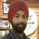 Ajay Pal Singh