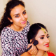 Princy Make-up Artist