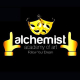 Alchemist Academy of Art