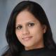 Nutritionist Manjula Dwivedi