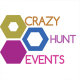 Crazy Hunt Events & Crazy Weddings