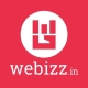 Webizz India