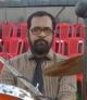 Sonishka Music School