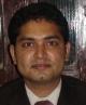 Abhishek R Shukla