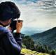 pixelada photography