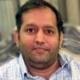 Sandeep  Sahgal