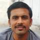 Shri Zest of Life