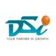 Duggal Sons Infotech Pvt. Ltd.