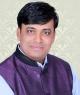 Vinod G Satpute