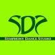 Symphony Dance Studio