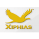 XIPHIAS Software Technologies Pvt Ltd