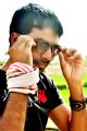 sridhar photography
