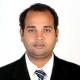 Dr. Uday Gangula
